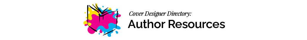 Cover Designer Directory   Author Resources